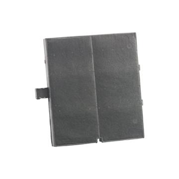 filtro para extractor de grasa
